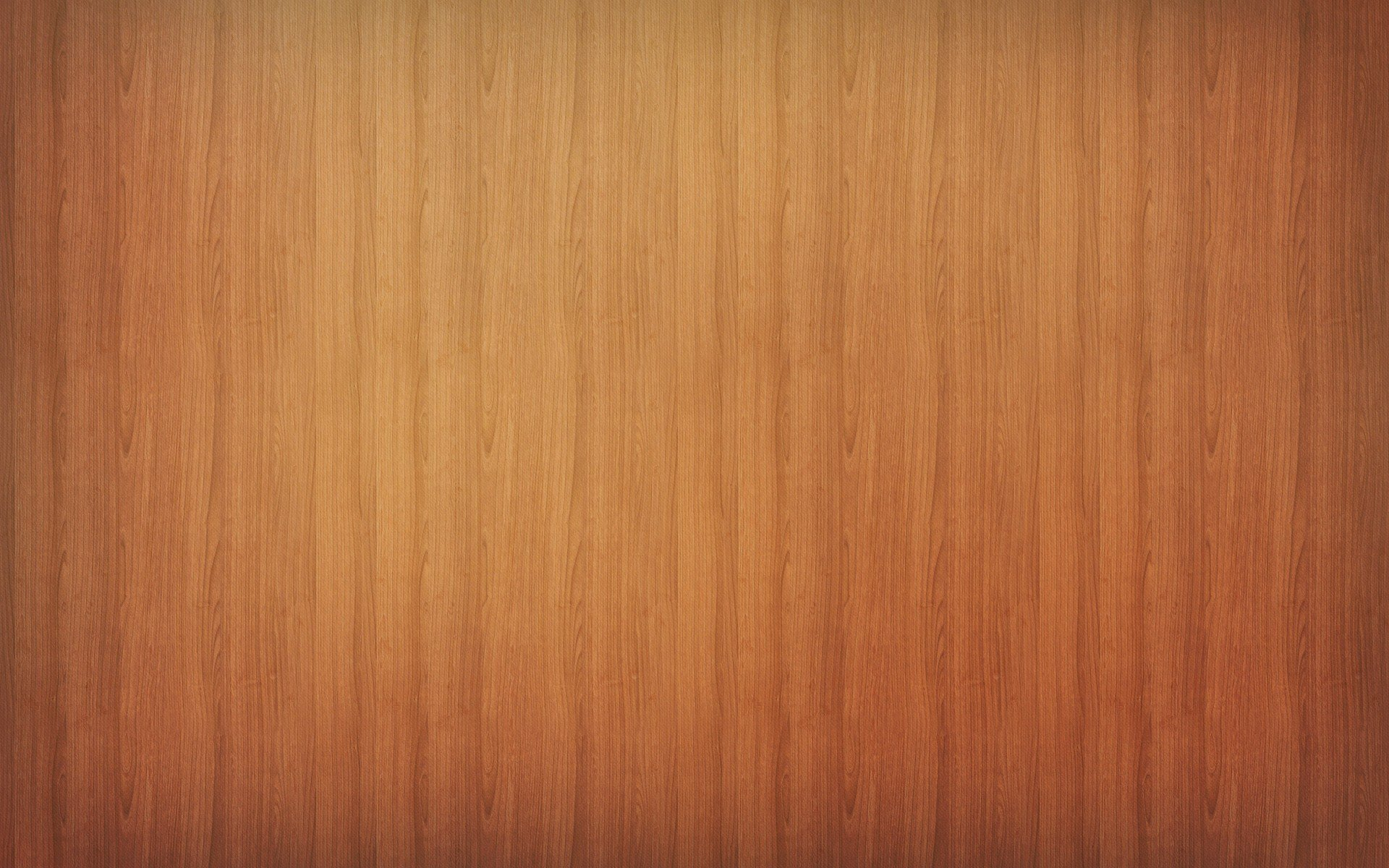 Minimalistic Wood Wallpaper 1920x1200 Minimalistic Wood 1920x1200