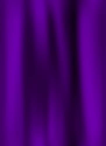 Purple And Silver Wallpaper Wallpapersafari