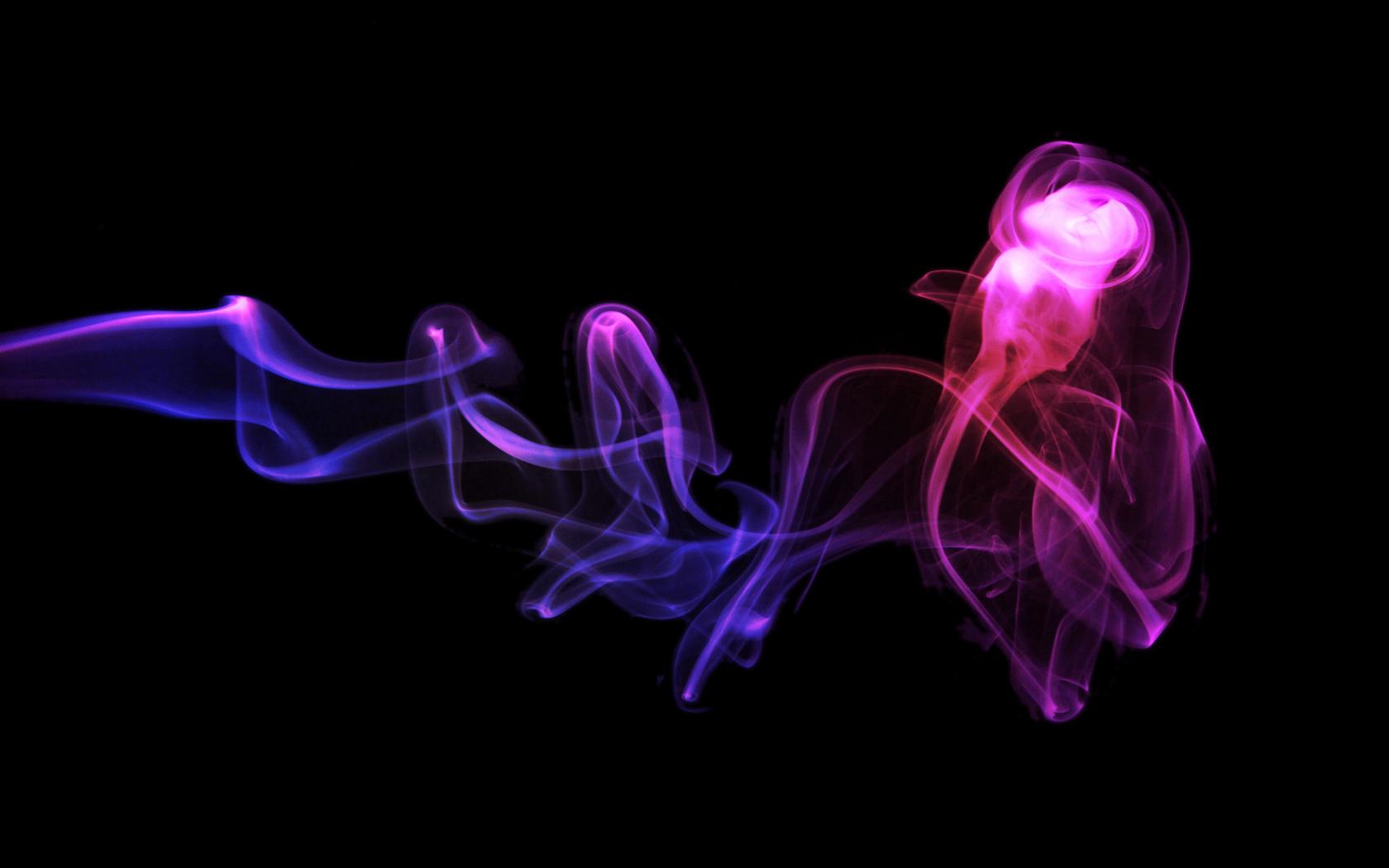 Smoke Wallpapers HD Wallpapers 1680x1050