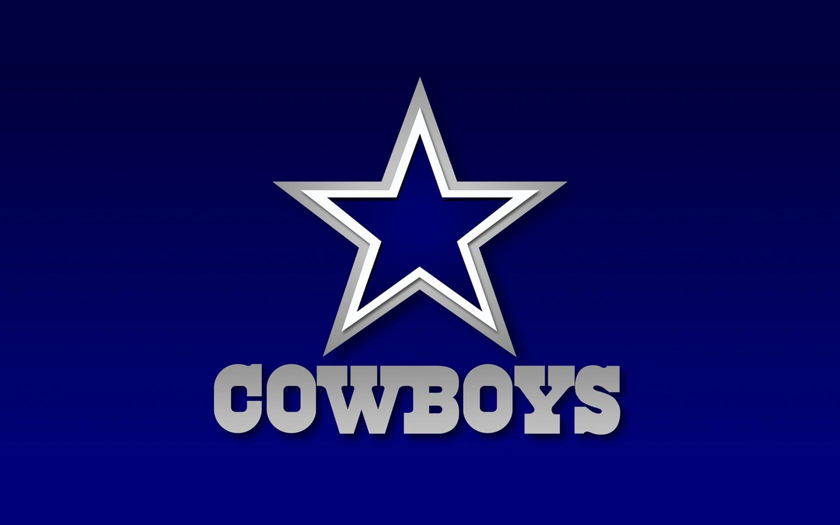 Dallas Cowboys background image Dallas Cowboys wallpapers 1680x1050