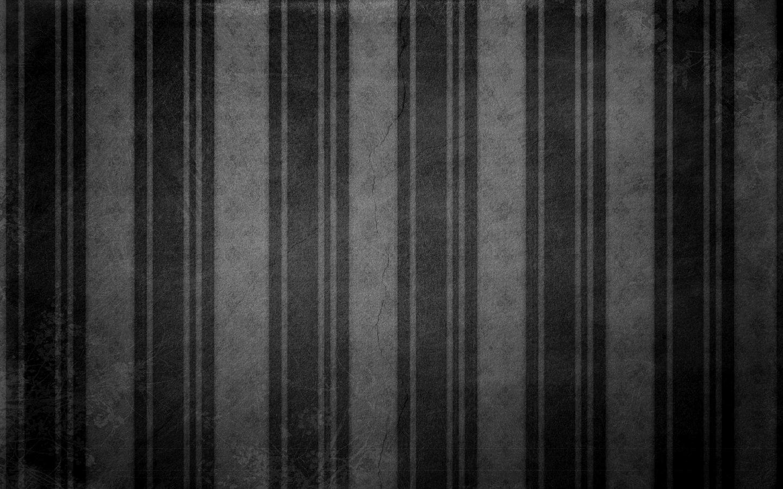 Gothic Victorian Wallpaper Victorian goth 1440x900