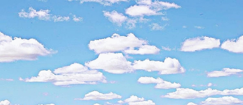 moving clouds wallpaper wallpapersafari