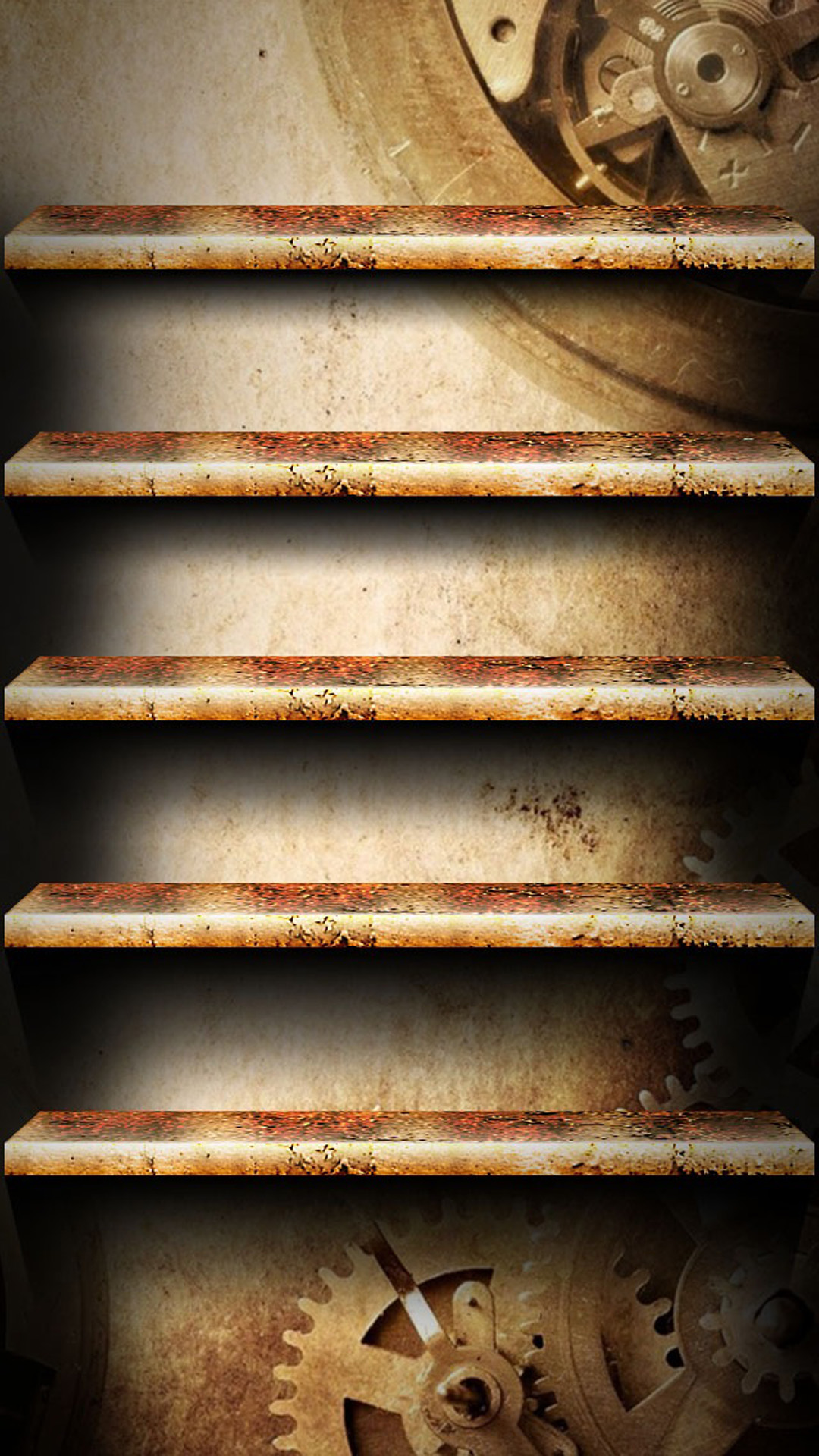 Shelf iPhone 6 Plus Wallpaper 143 iPhone 6 Plus Wallpapers HD 1080x1920