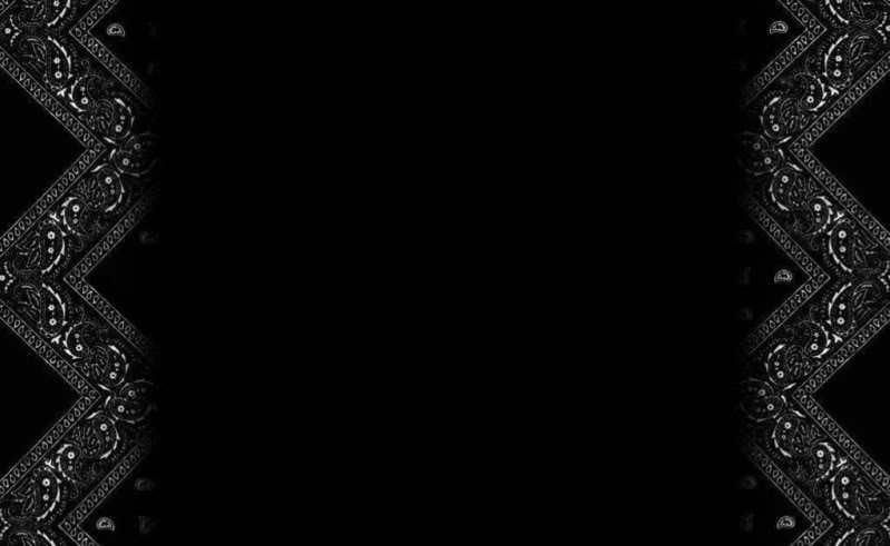 Black Bandana Wallpaper Wallpaper 799x491