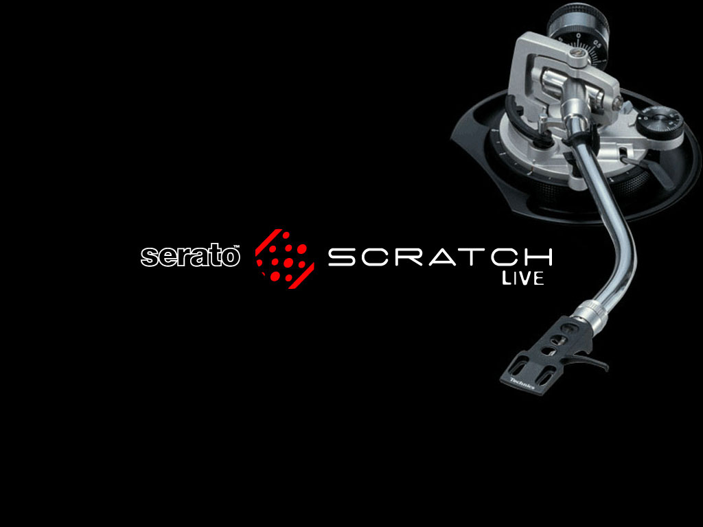 scratch live wallpaper   group picture image by tag   keywordpictures 1024x768