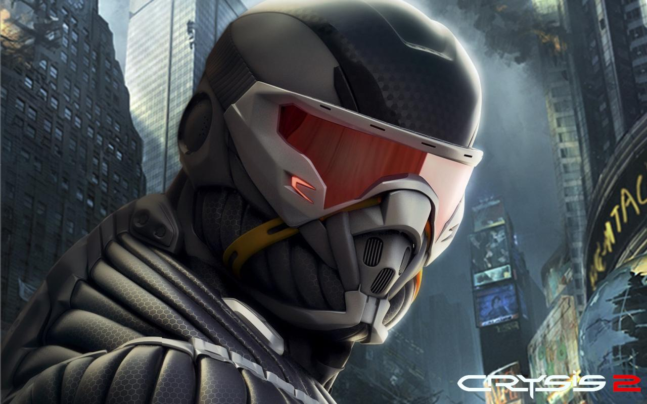 windows wallpapers hq hd wallpapers crysis 2 wallpapers crysis 2 1280x800