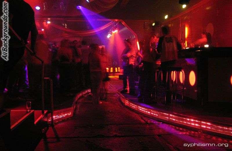 night club wallpaper wallpapersafari