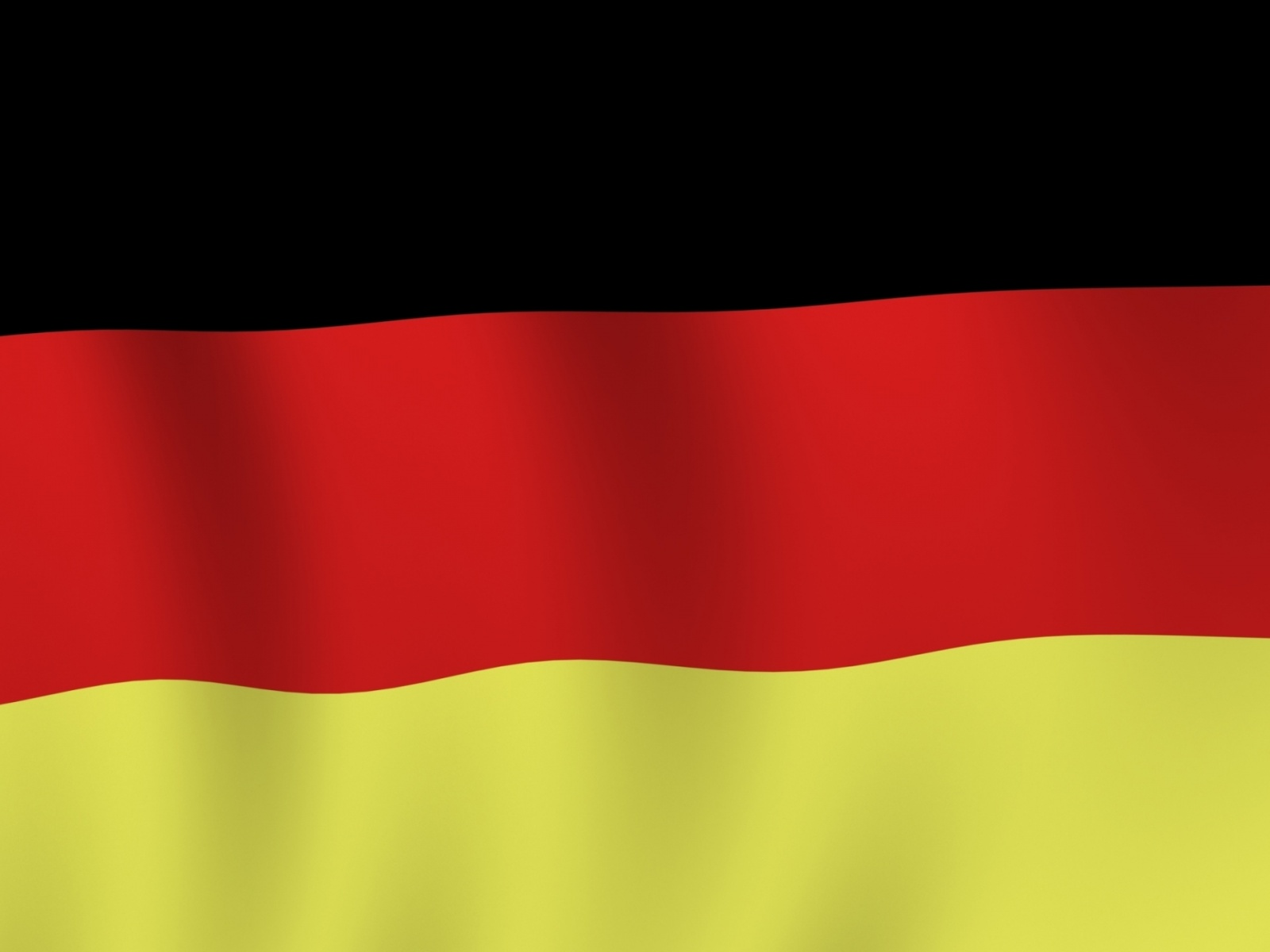 Pin German flag wallpaper wallpapers hd for free 1600x1200