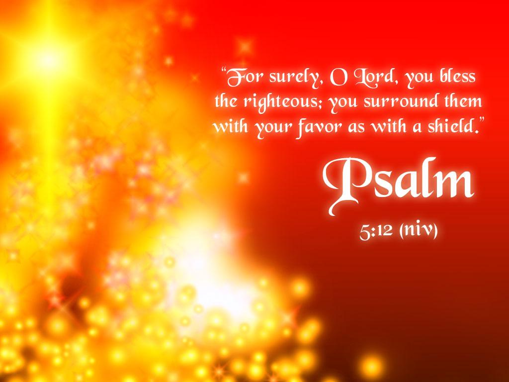 psalm 5 12 wallpaper psalm 6 9 wallpaper psalm 8 4 5 wallpaper psalm 9 1024x768