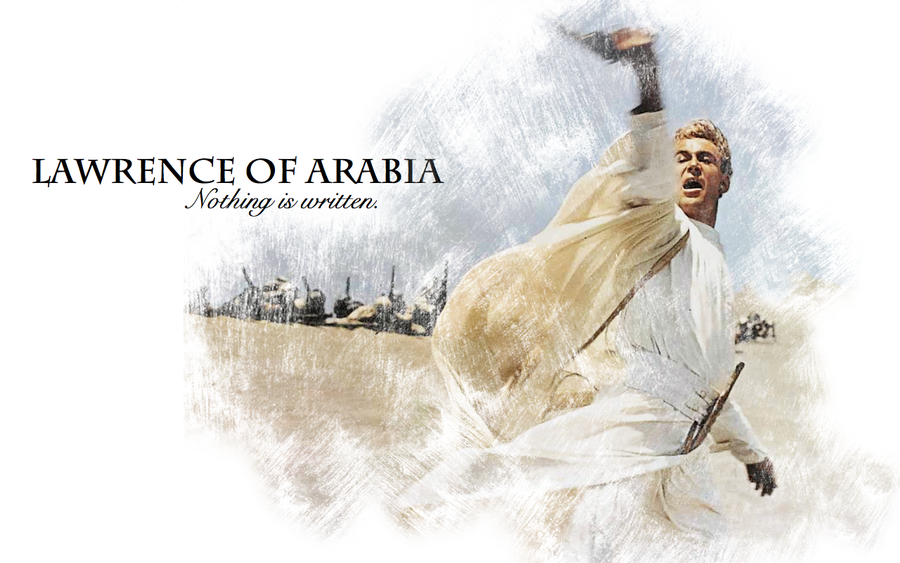 Lawrence Of Arabia Wallpaper Image Group 31 900x563