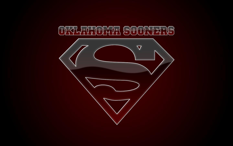 Oklahoma Sooners Backgrounds 1440x900