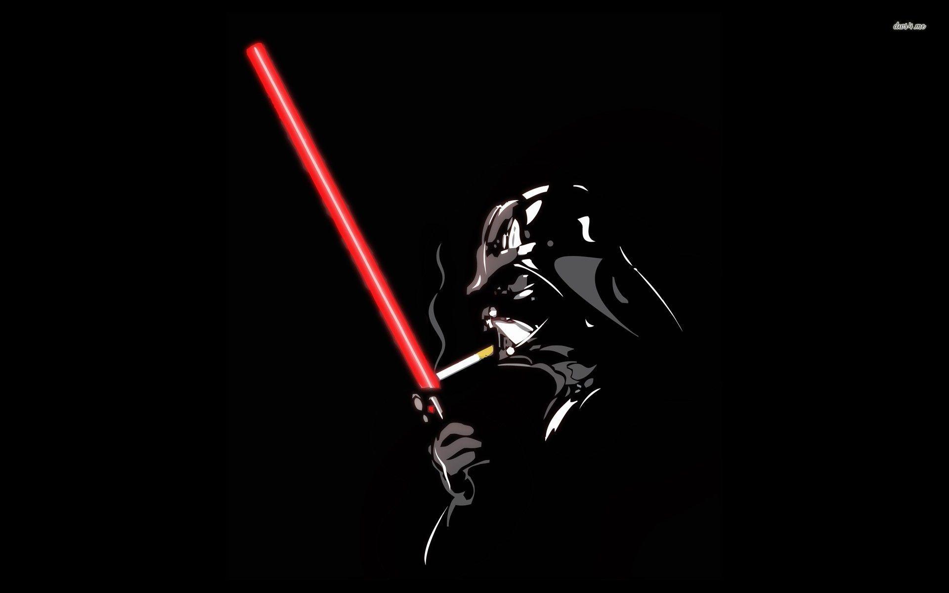 Star Wars Darth Vader Wallpapers Wallpaper Darth vader wallpaper 1920x1200