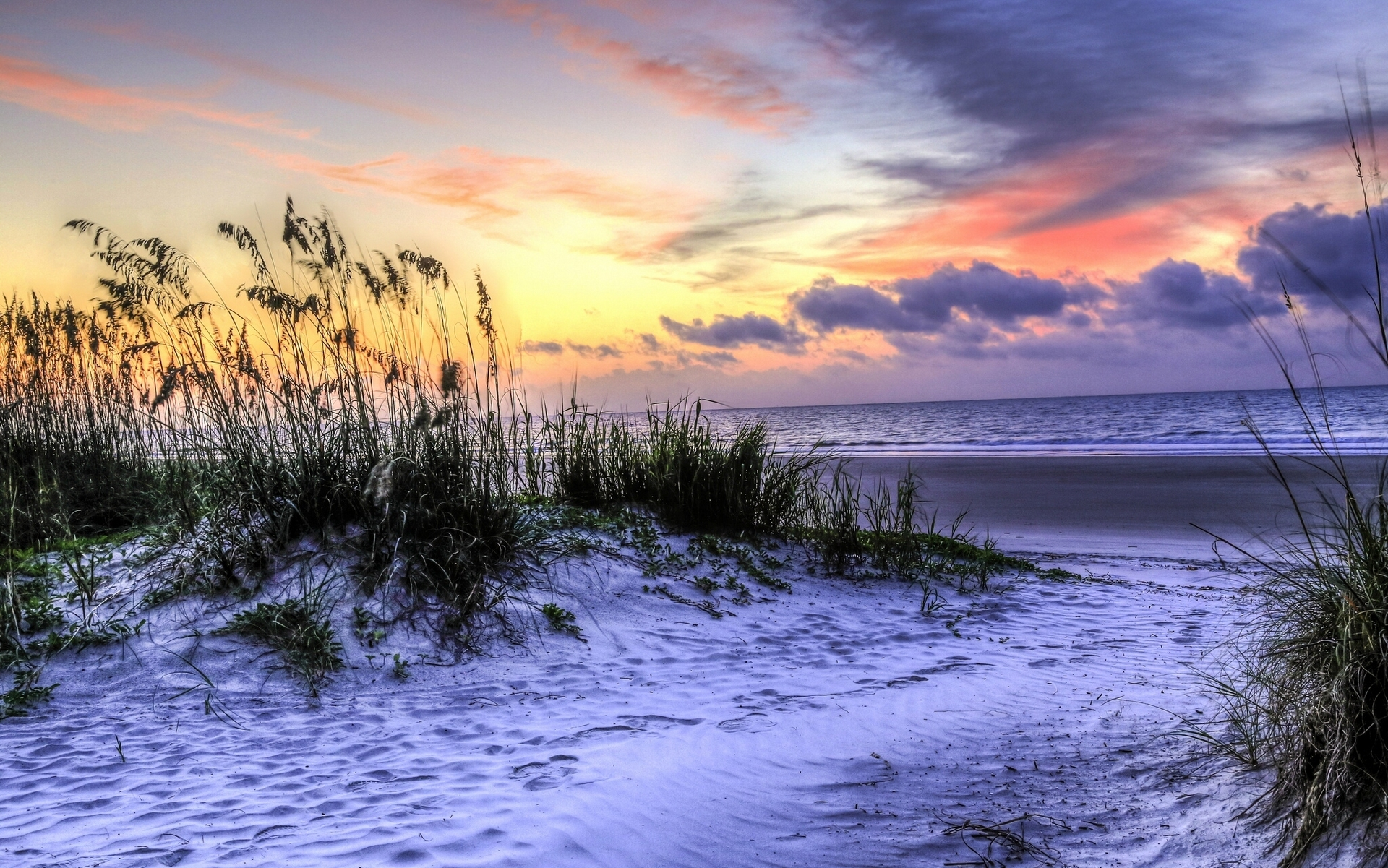 hilton head island south carolina wallpapers photos pictures 1920x1201