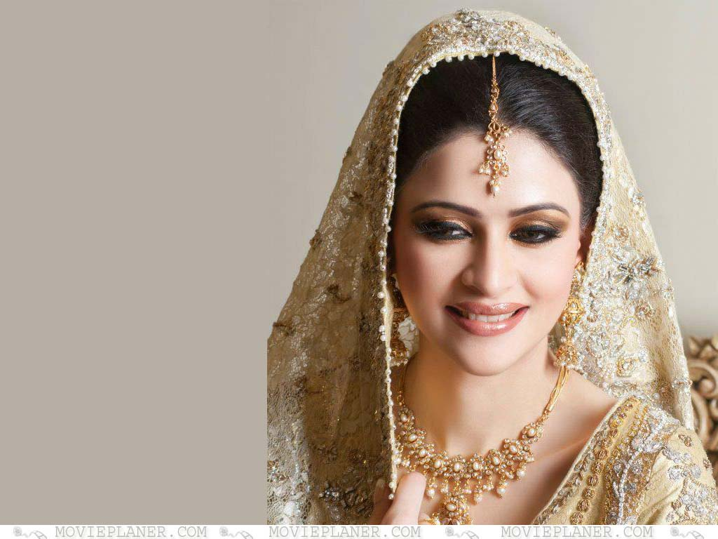 wallpapers of pakistani bridals - photo #3