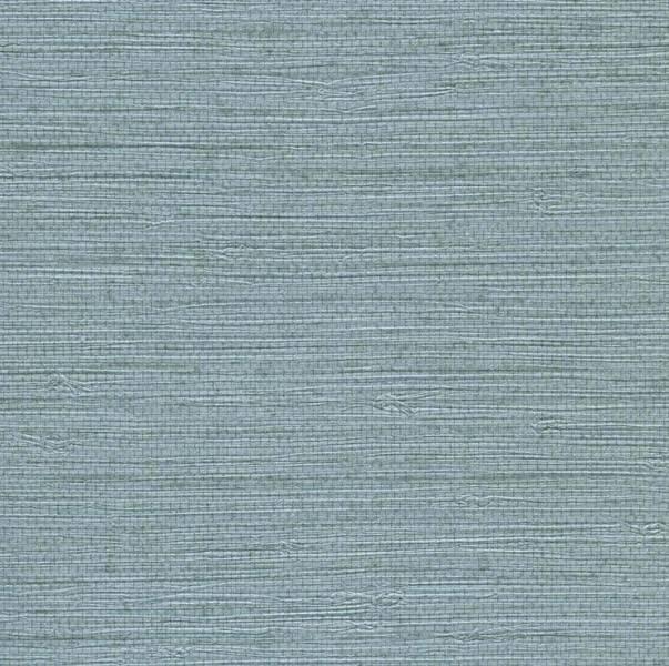 Green Grasscloth Wallpaper: Blue Green Grasscloth Wallpaper