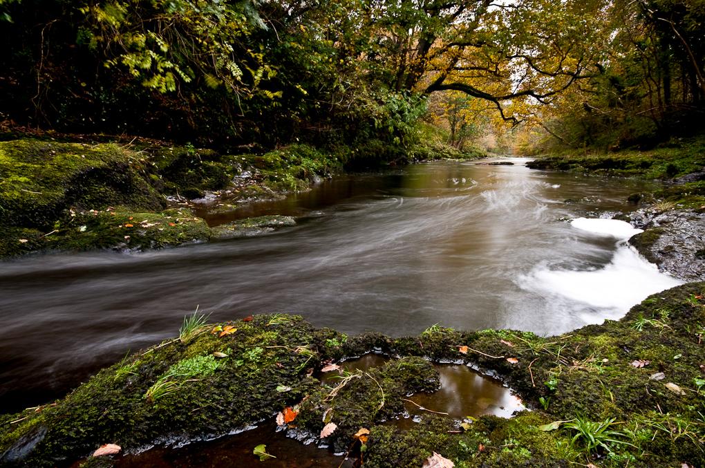 Landscape Photography Northern Ireland Glenarm 1020x677