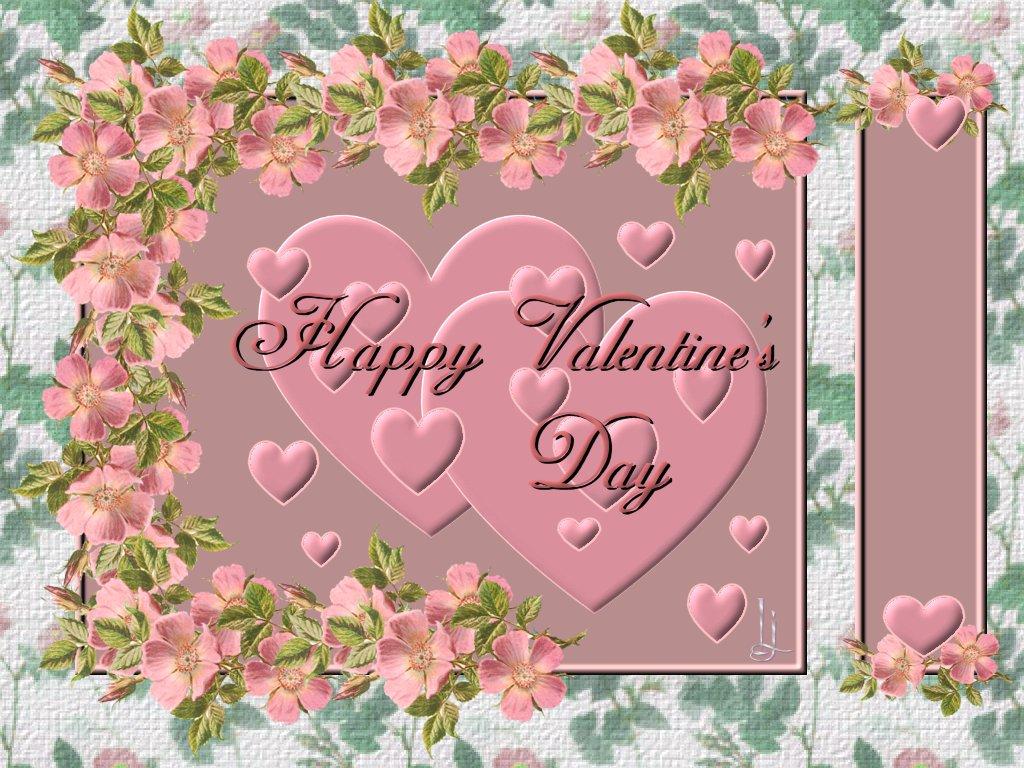 The Best valentines day movie wallpaper happy valentines 1024x768