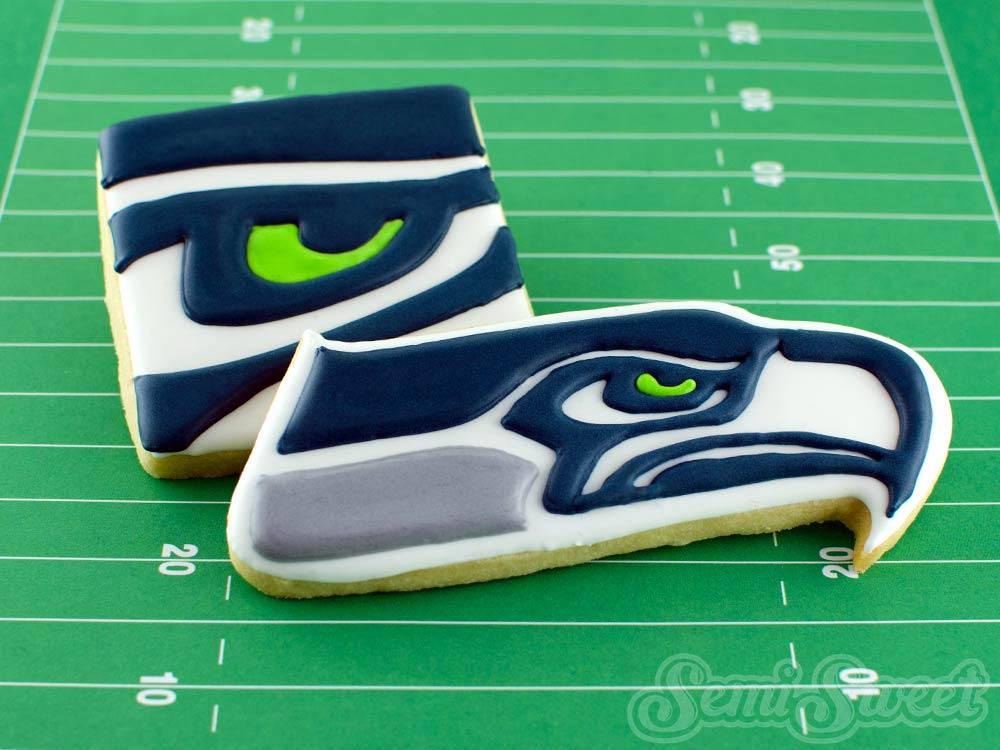 Seattle Seahawks image 1000x750