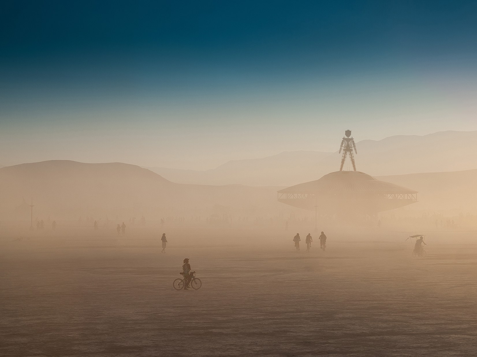 Ten Years at Burning Man In Photographs WIRED 1652x1239