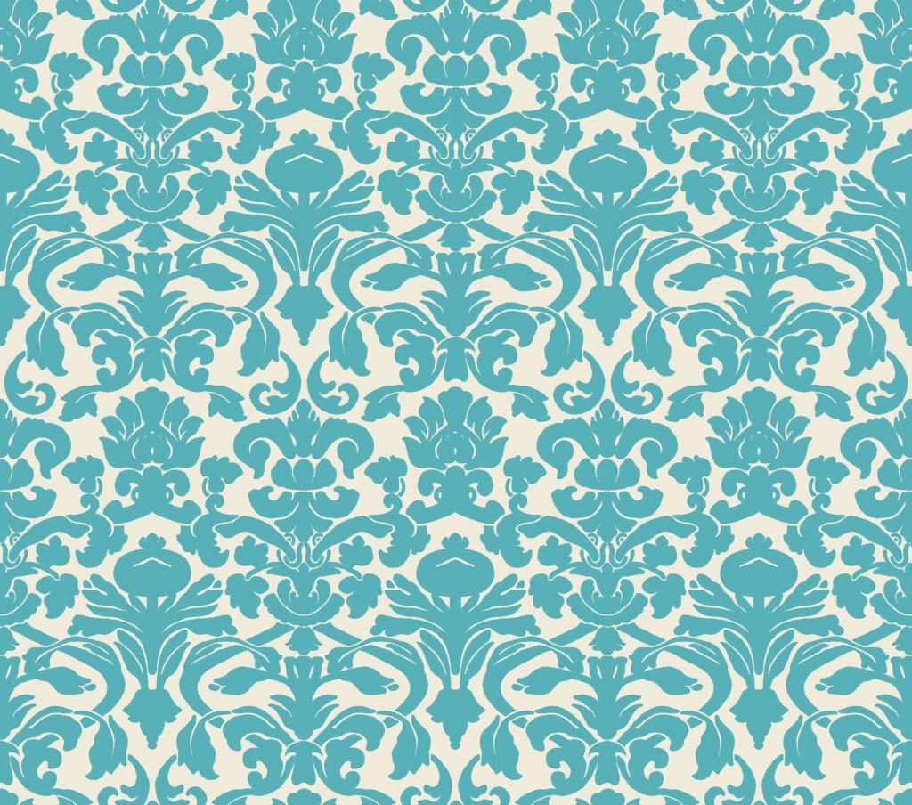 Bohemian Wallpaper photo ornate wallpaper by insurrectionxjpg 1024x904