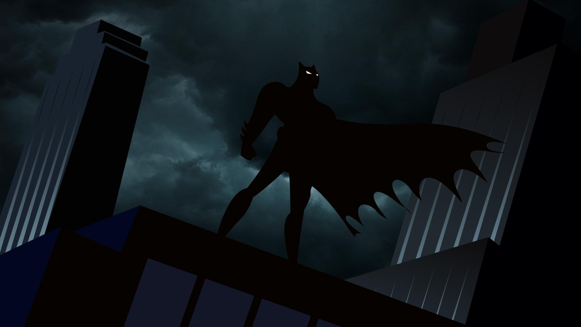 Batman wallpaper hd 1920x1080 wallpapersafari batman logo wallpaper hd 1920x1080 batman widescreen wallpaper 1920x1080 voltagebd Image collections