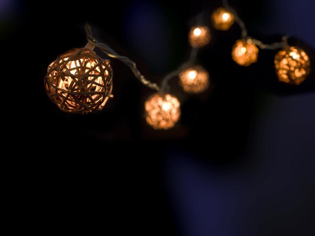 Wallpaper LED Grow Light - WallpaperSafari