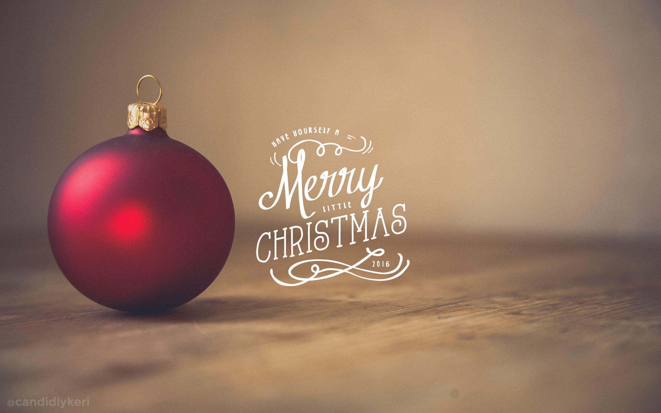 Merry Christmas j Christmas desktop wallpaper Christmas 2500x1563