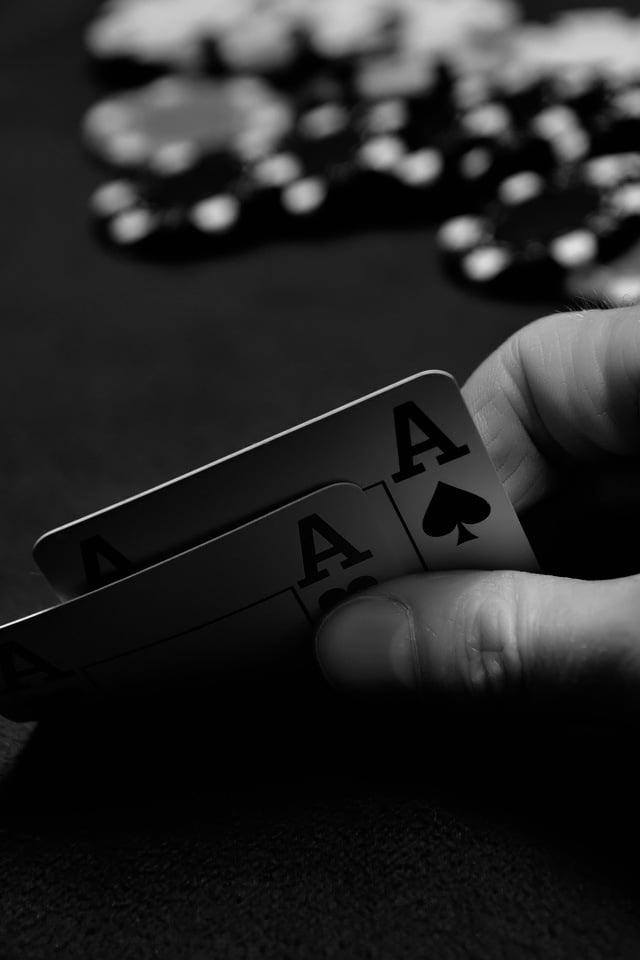 Microgaming online casinos australia