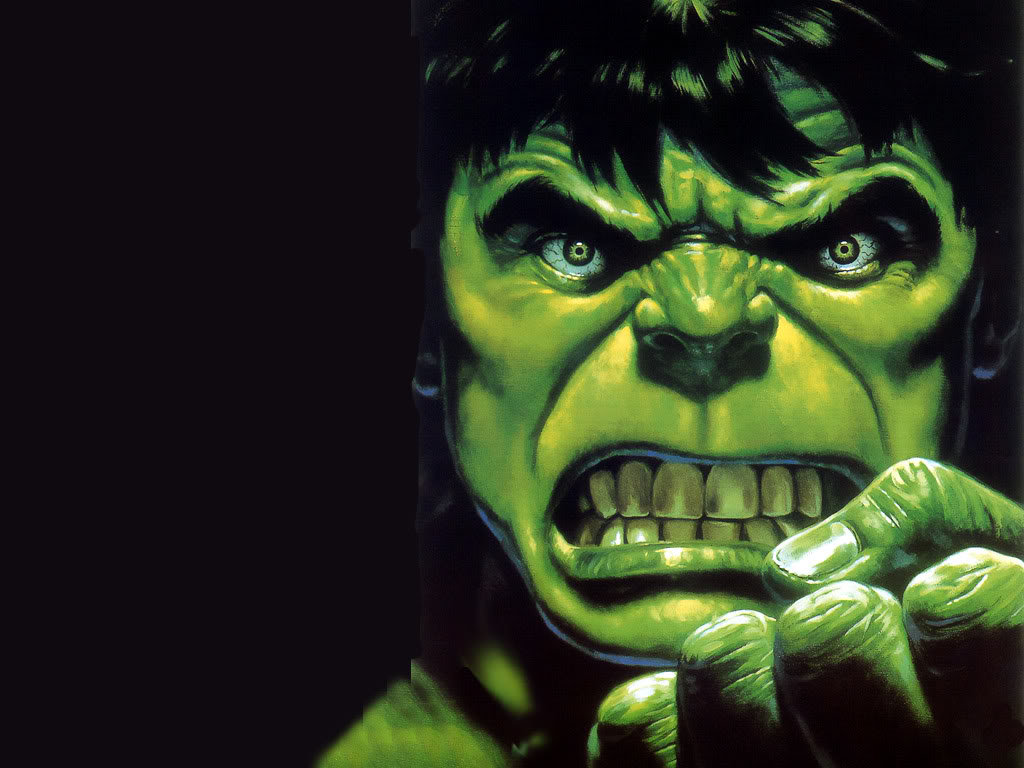 Incredible hulk wallpaper hd wallpapersafari - Hulk hd images free download ...