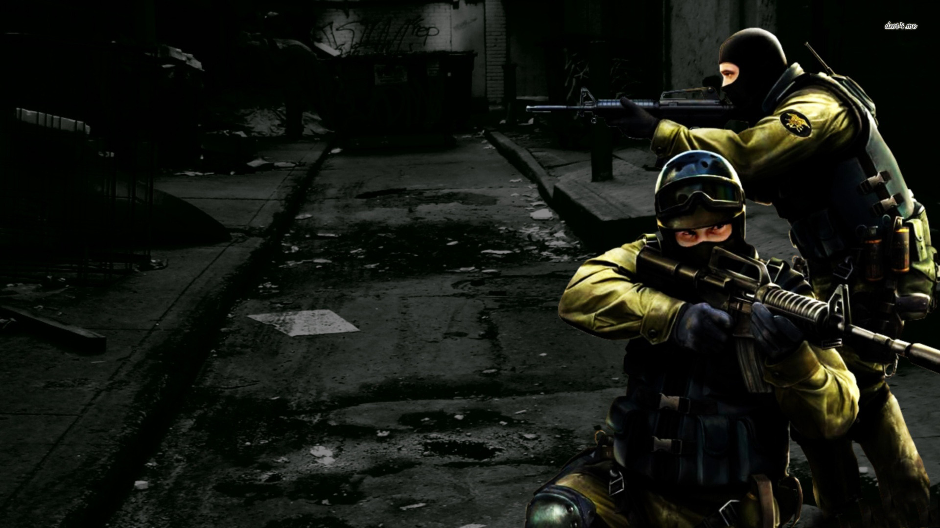 CSGO   Counter Strike Global Offensive Wallpaper 1920x1080