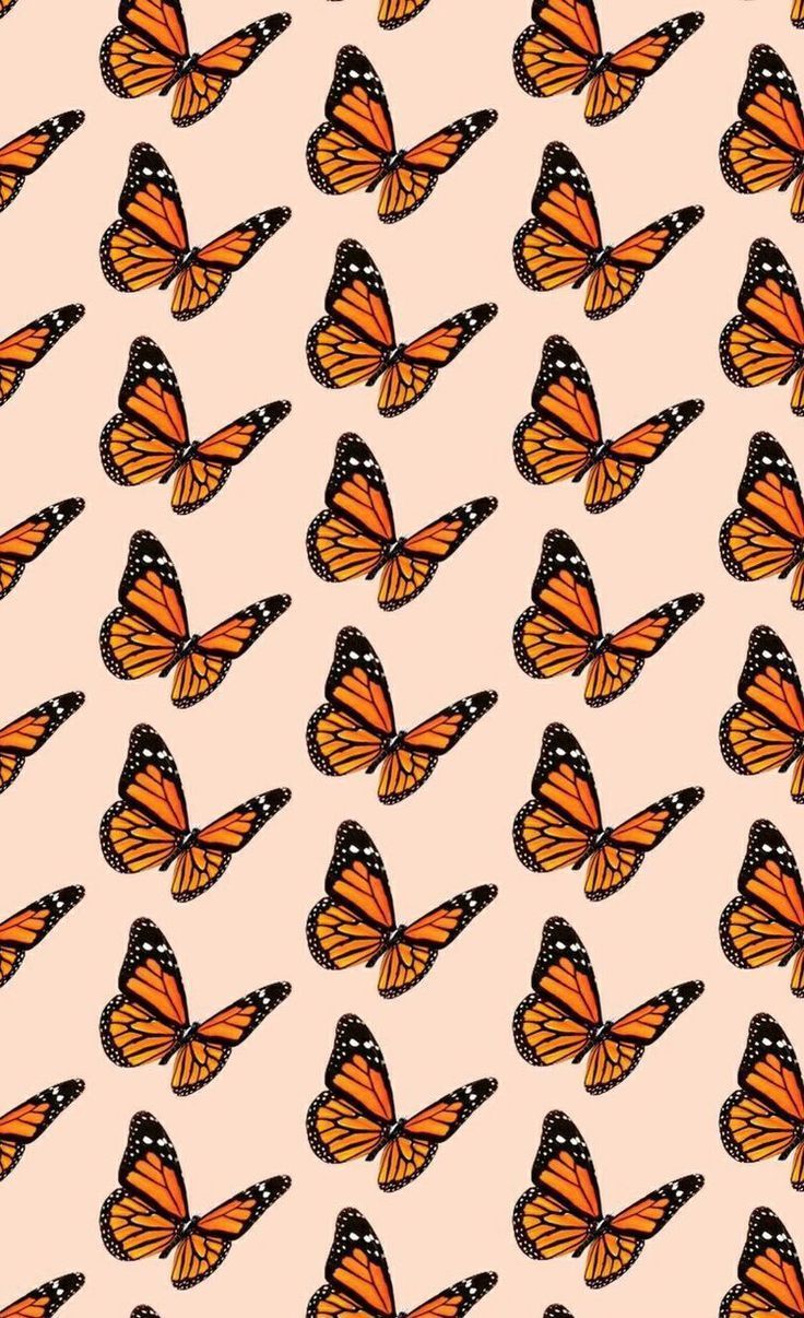vintage Cute wallpaper backgrounds Artsy background Aesthetic 736x1206