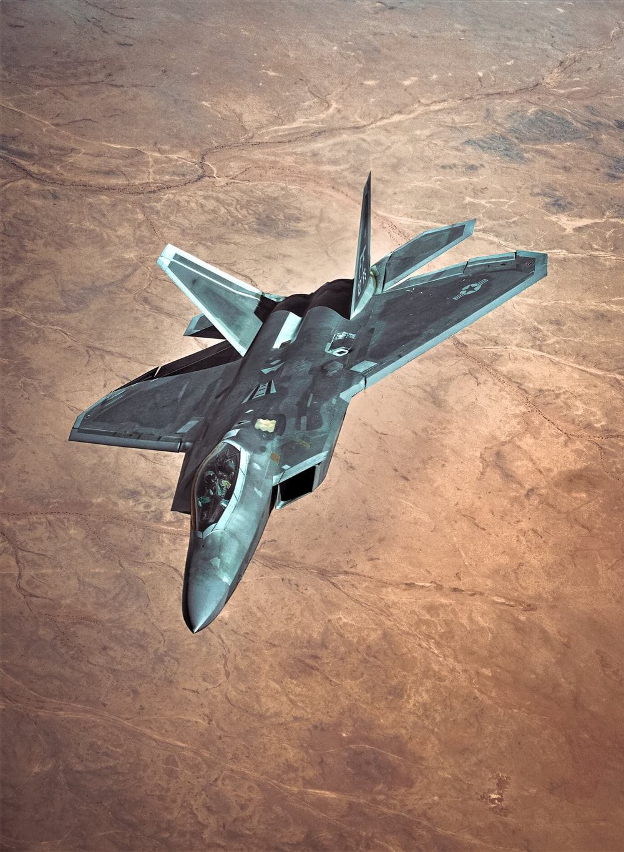 500 Fighter Jet Pictures Download Images on Unsplash 1000x1365