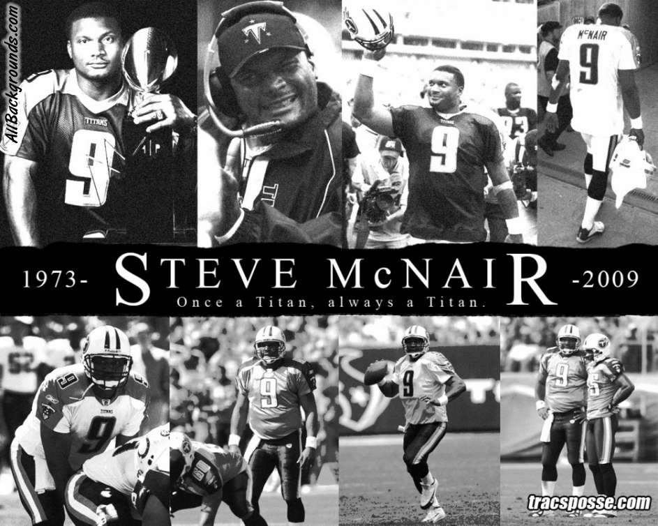 Steve Mcnair Backgrounds   Twitter Myspace Backgrounds 943x754
