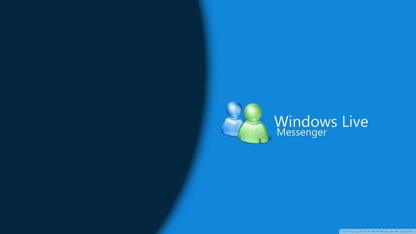 Web Social Work Wallpaper 1600x900