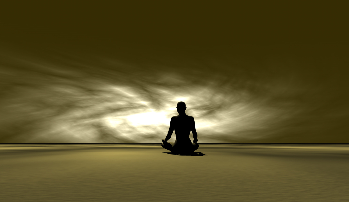 meditation high resolution wallpaper for desktop background download 1200x694