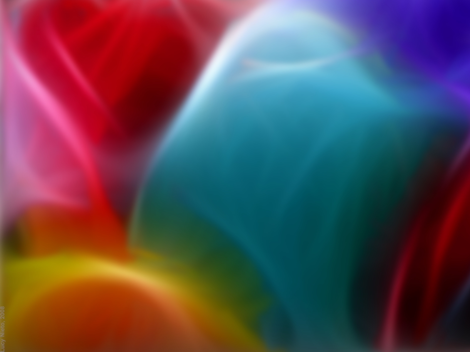 Abstract Wallpapers HD Nice Wallpapers 1600x1200
