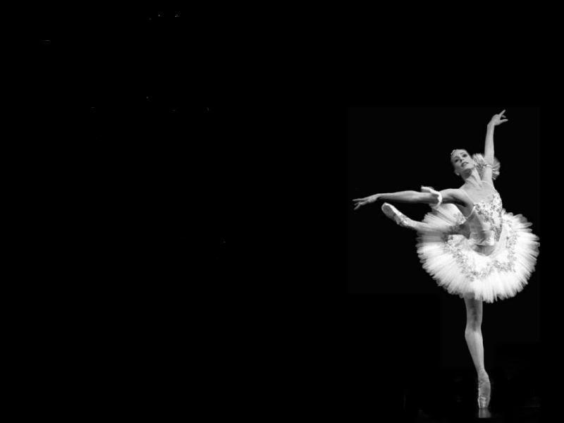 dancenet   Wallpapers 7126704   Read article Ballet Jazz Modern 800x600