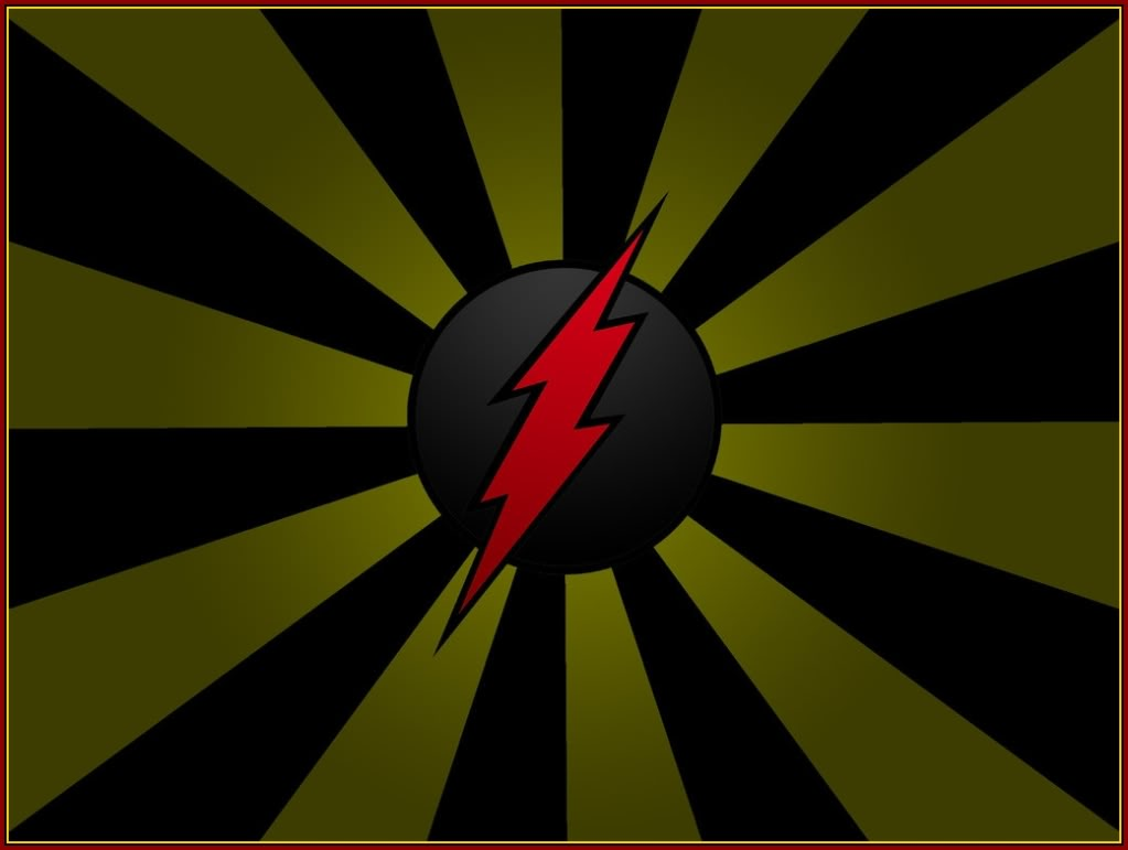 Reverse Flash Logo Wallpaper Pictures 1023x771