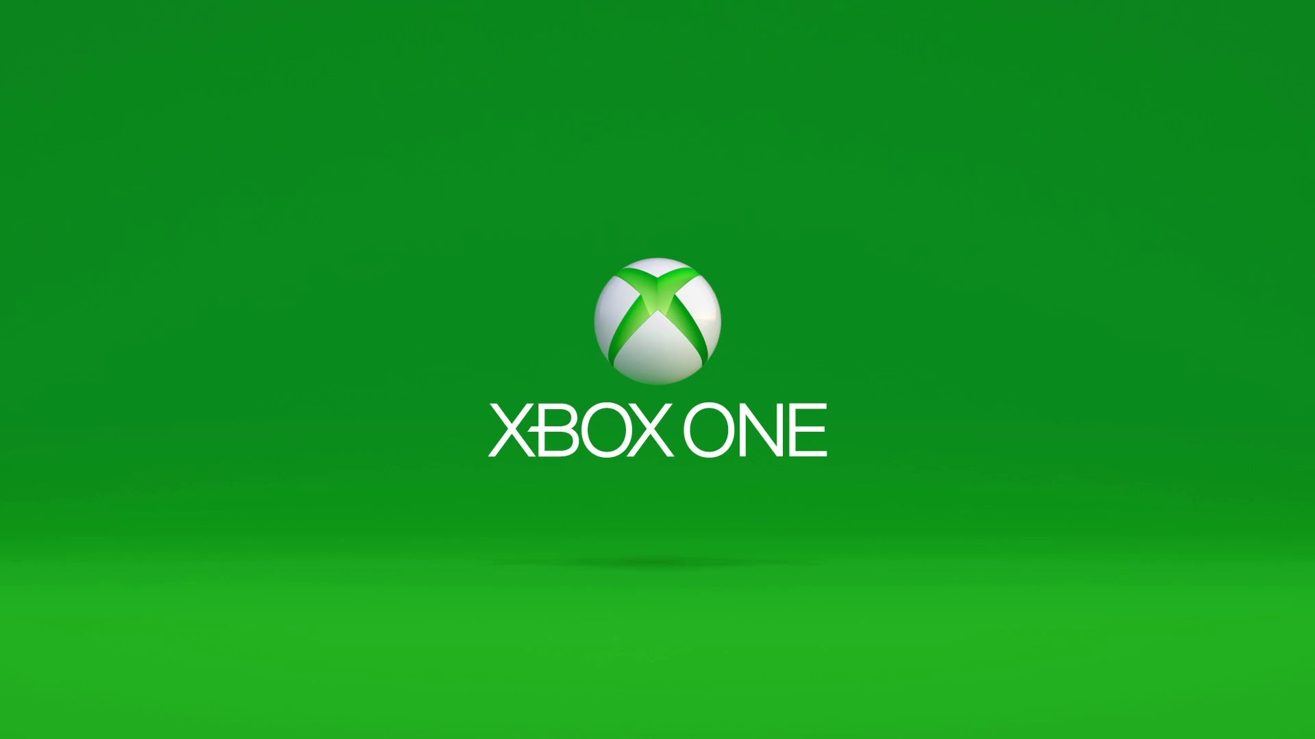 Xbox One Wallpapers: 1080P Wallpapers For Xbox One