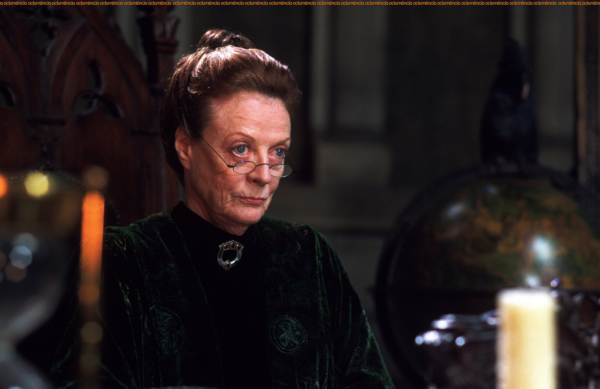 20032015   2100x1362 Minerva Mcgonagall Desktop Wallpapers 2100x1362