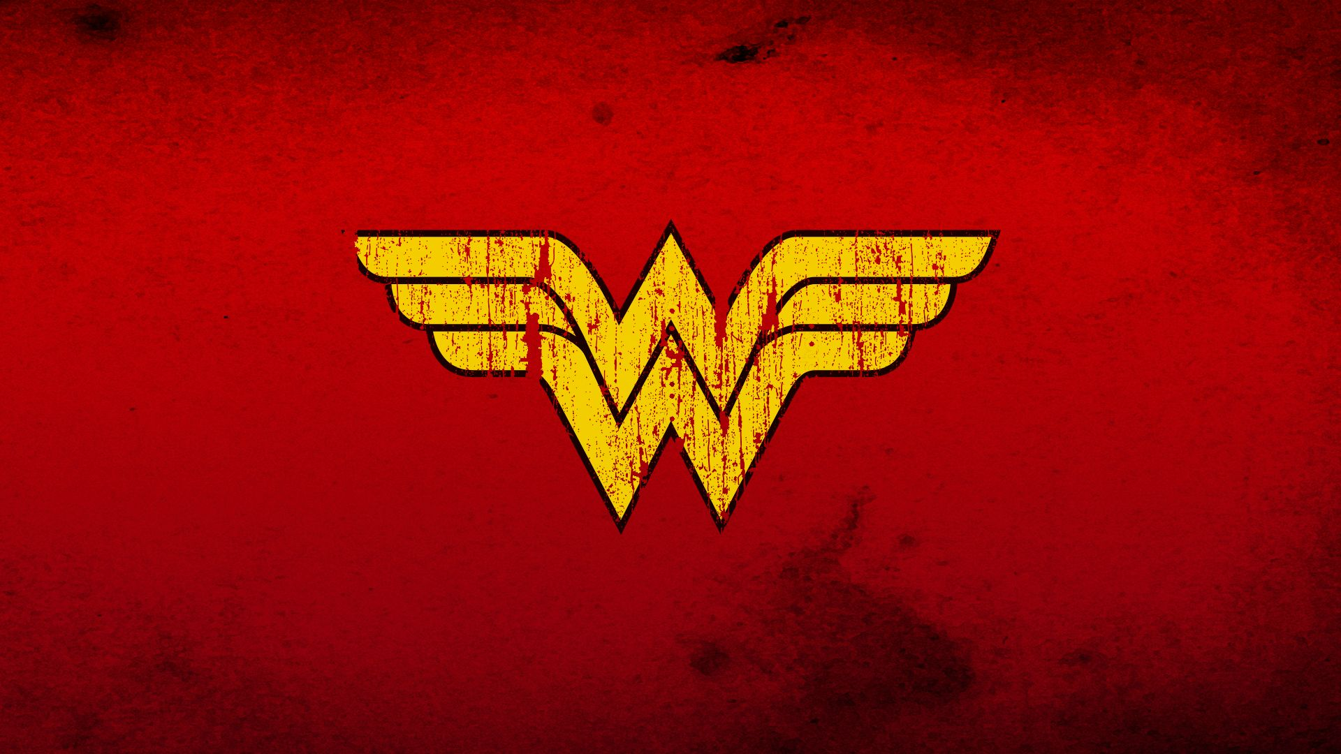 Wonder Woman Full HD Wallpaper and Background 1920x1080 1920x1080