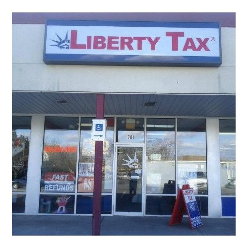 liberty tax allentown tax preparation at liberty tax service location 500x500