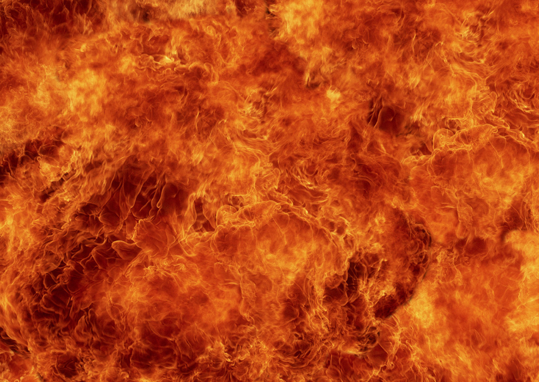 47 Stunning Fire Wallpaper   Technosamrat 2950x2094