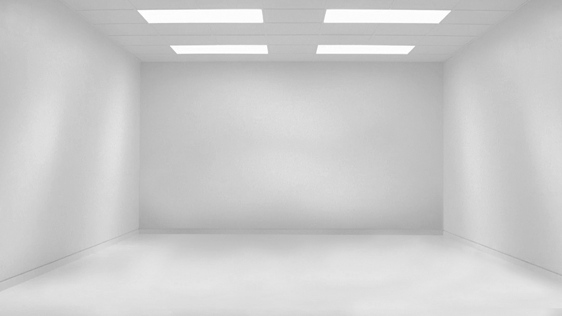 white white room wallpaper background 1920x1080