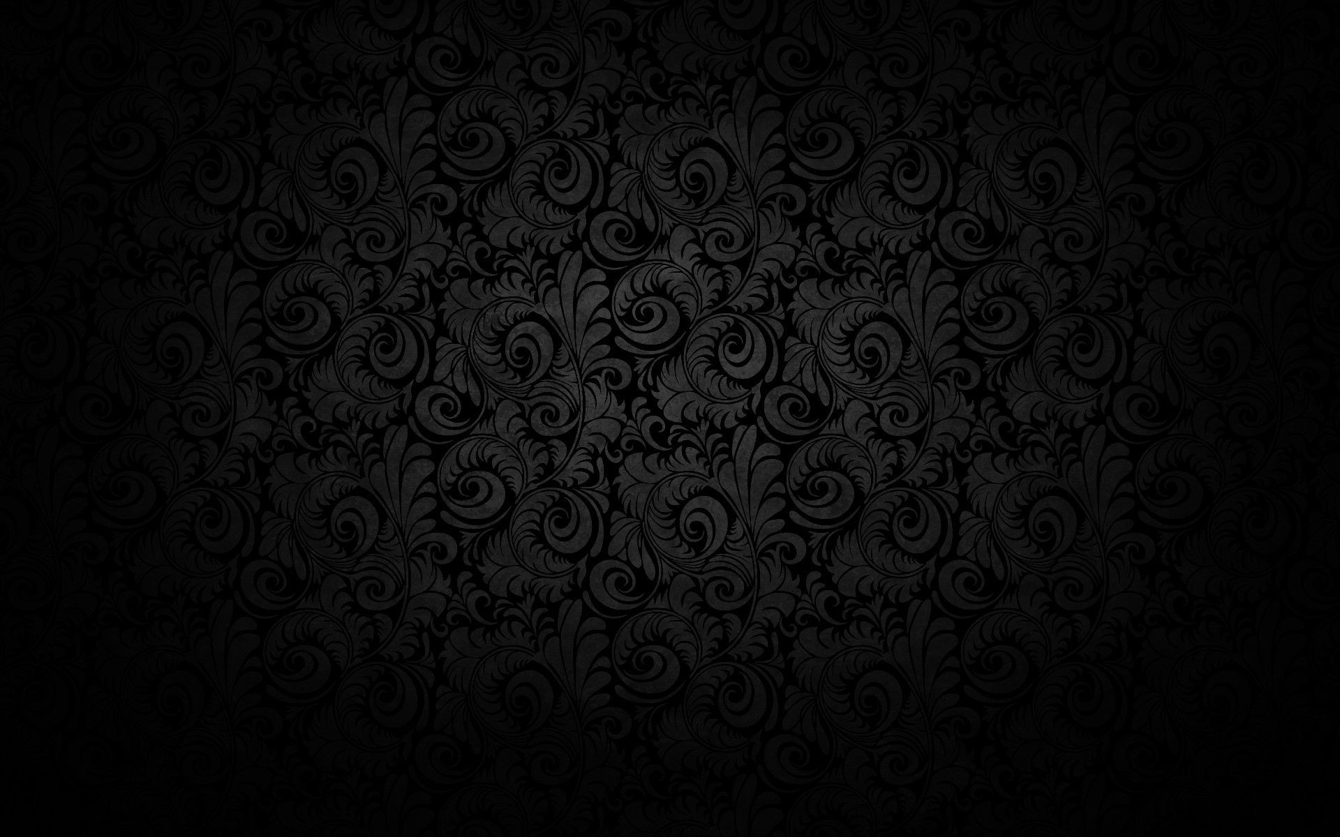65 Black Floral Desktop Wallpapers   Download at WallpaperBro 1920x1200