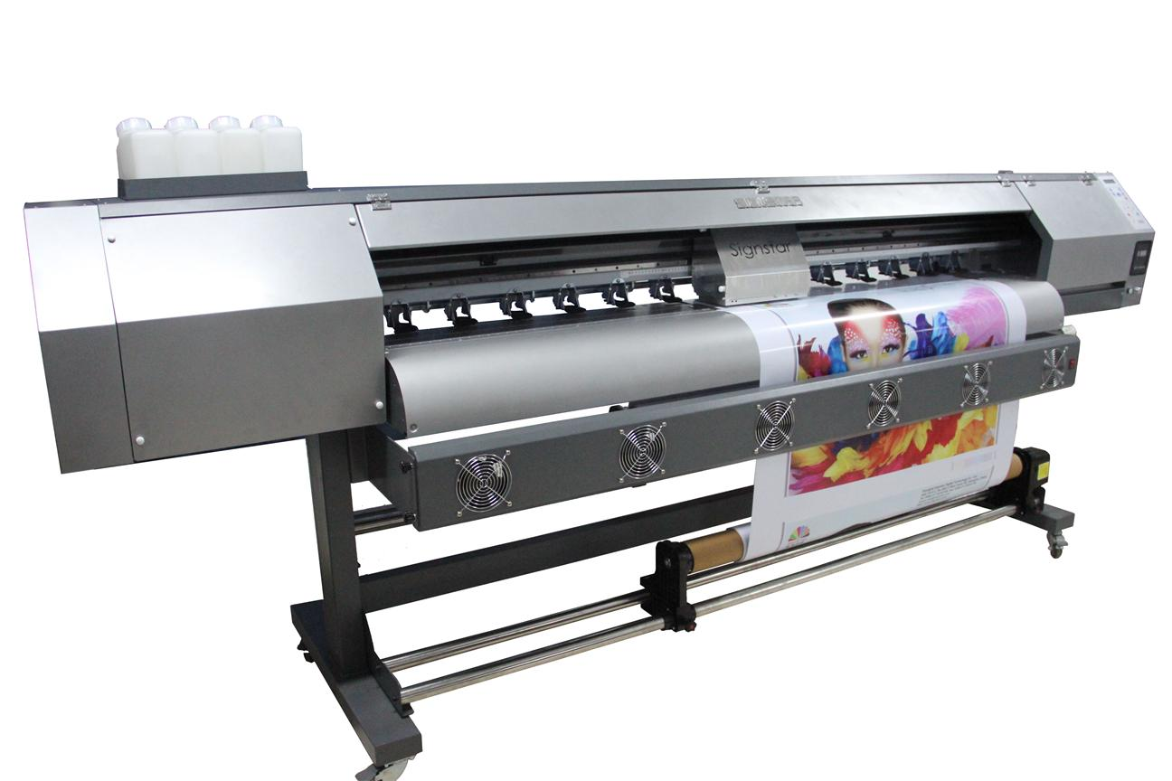 1440dpi High Resolution 19m Size Wallpaper Large Format Plotter   Buy 1296x864