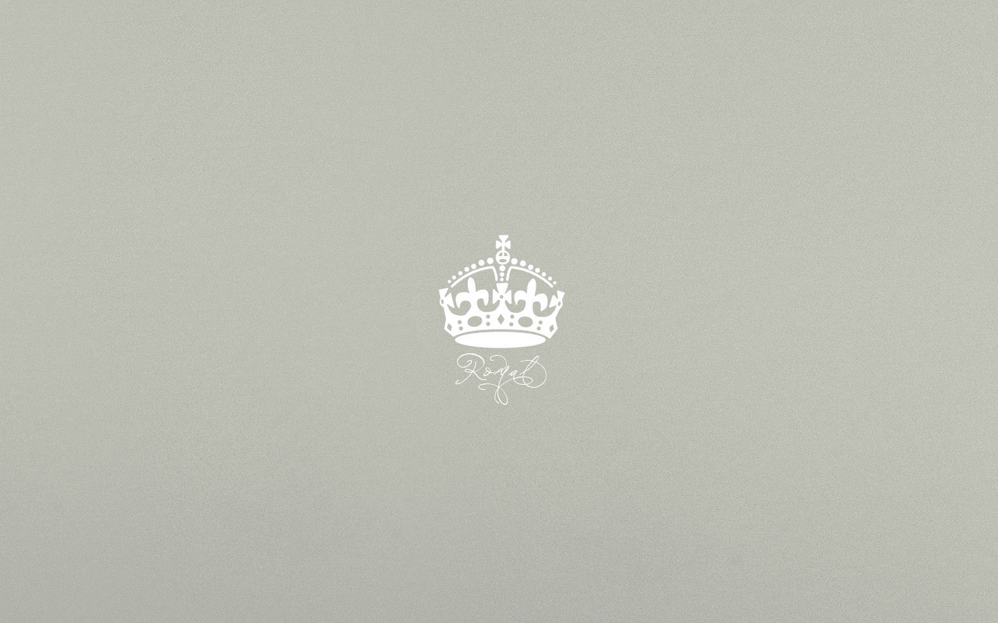 Crown Wallpaper Adorable HDQ Backgrounds of Crown 35 1440x900