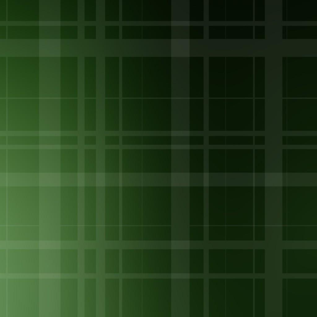 Green Plaid Wallpaper Wallpapersafari