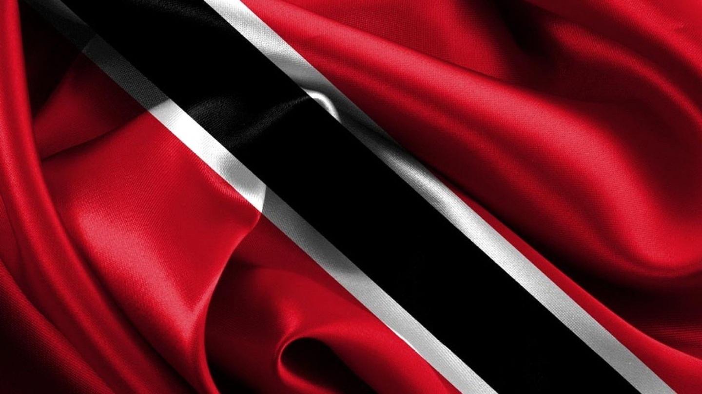Trinidad And Tobago Flag Wallpaper Flag Photo Shared By Kandy 6 1440x810