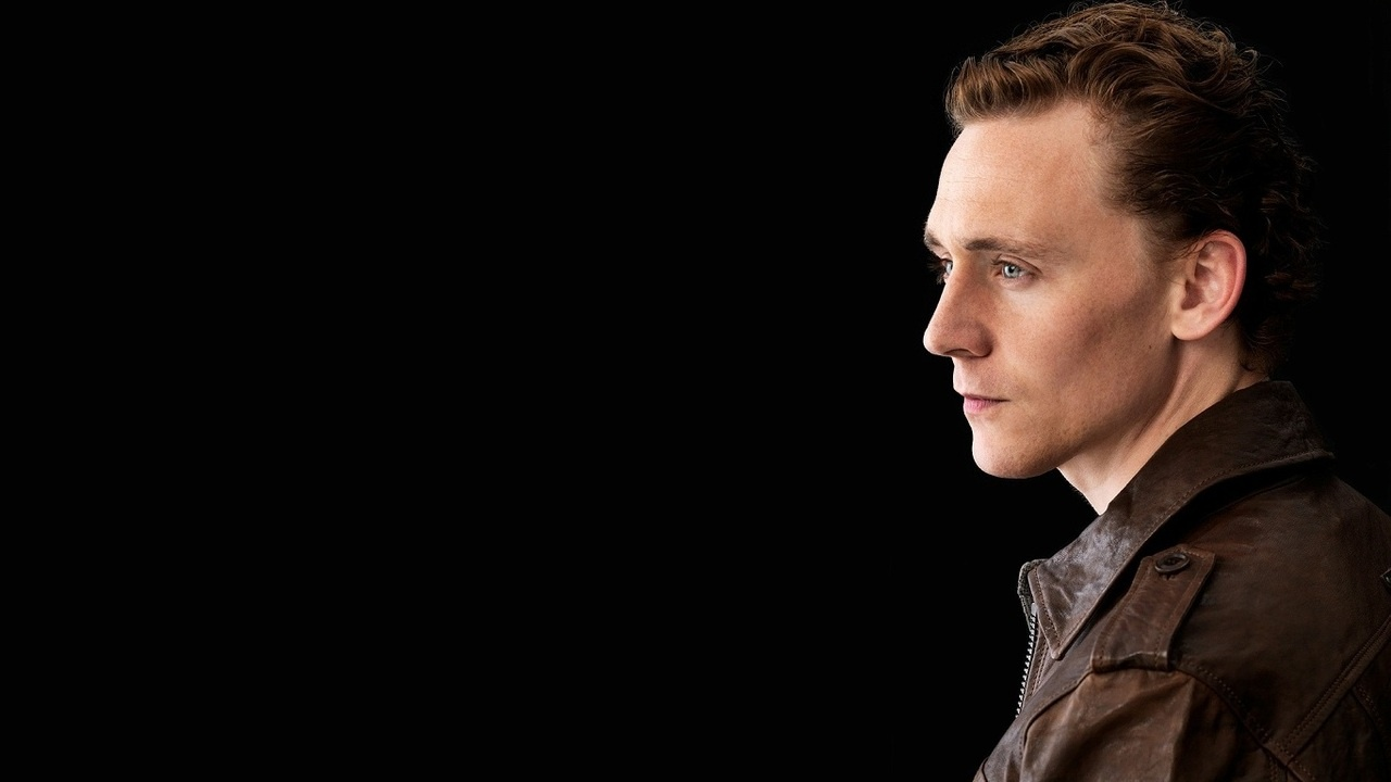Tom Hiddleston Wallpaper   Tom Hiddleston Wallpaper 36102316 1280x720
